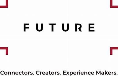 Future Plc Svg Rgb Tagline Commons Wikipedia