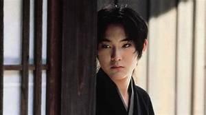 Film Japonais 2016 : gohatto tabou en fran ais film japonais r alis par nagisa oshima fascinant japon ~ Medecine-chirurgie-esthetiques.com Avis de Voitures
