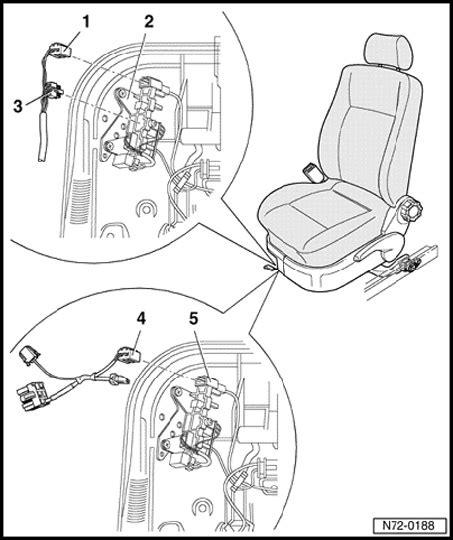 volkswagen jetta engine diagram  volkswagen wiring  engine indexnewspapercom