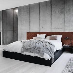 Design Möbel Stuttgart : boconcept sindelfingen design m bel brand store outlet ~ Michelbontemps.com Haus und Dekorationen