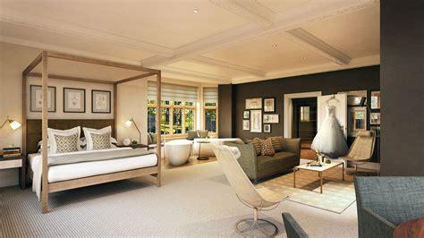 big bedroom ideas cgarchitect professional 3d architectural visualization user community hillside bedroom