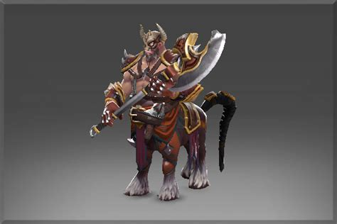 the conquering tyrant dota 2 wiki