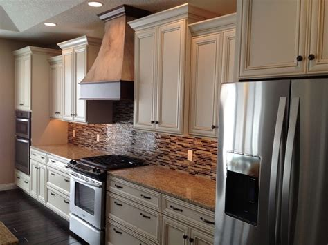 Best Images About Hood Ideas For Your Kitchen On