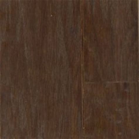 "Shaw Jubilee 5"" Barnwood Engineered Hardwood SW194 936"