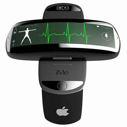 Apple Wearable Device Ime Concept Iclarified