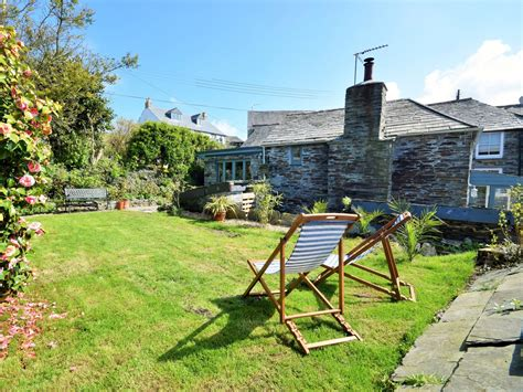 cottage tintagel 1 bedroom cottage in tintagel friendly cottage in