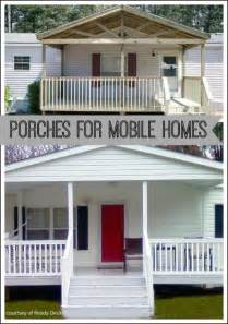 front porch home plans porch designs for mobile homes mobile home porches porch ideas for mobile homes