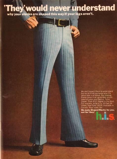 twenty  mens fashion ads  playboy   flashbak