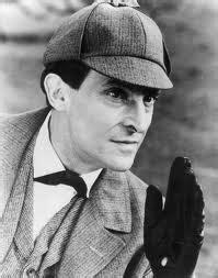 دانلود کتاب شرلوک هولمز - ماجرای عمارت « ویستریا