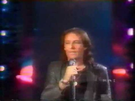 Vasco Vado Al Massimo Album Vasco Vado Al Massimo Sanremo 1982