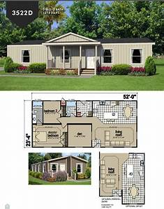 Home Remodeling Cost Floor Plans With Ferris Homes Size Style Amenities