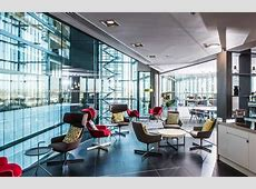 Regus GB Office Space, Meeting Rooms & Virtual Offices
