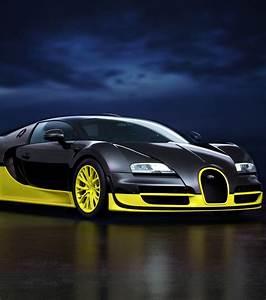 La Voiture La Moins Chère Au Monde : la voiture la plus ch re du monde est la bugatti veyron super sport ~ Gottalentnigeria.com Avis de Voitures