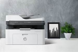 11 Best Hp Printers All In One In India