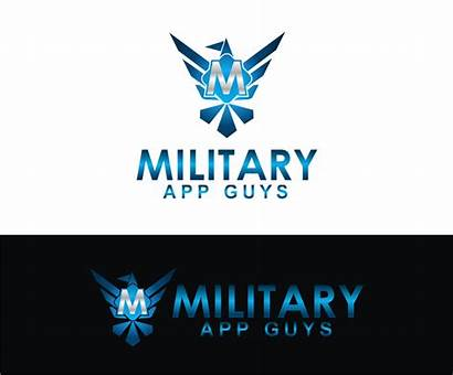 Military App Guys Coin Winning Contests Contest