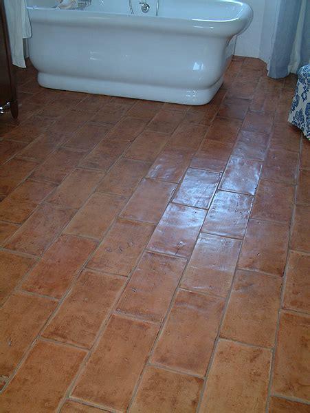 Spanish Bathroom Tiles ? Tiles Terracotta Pakistan