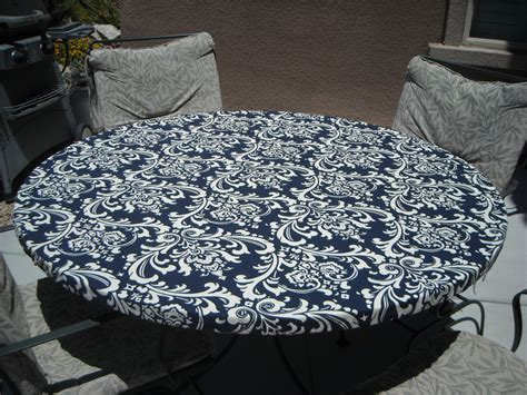 fitted tablecloths for square tables round fitted tablecloth navy and cream fitted tablecloth
