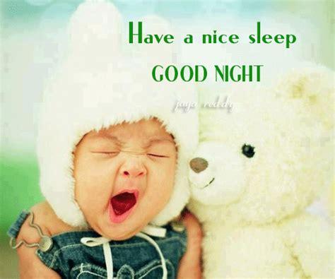 funny good night quotes quotesgram