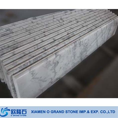 marble window sills for sale wholesale granite window sills granite window sills wholesale suppliers product directory