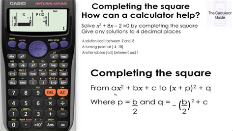 top 28 how to find top 28 square calculator bifido punnett square