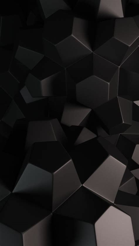 Abstract Iphone Abstract Wallpaper Black And White by Wallpaper Black A Collection Of Ideas To Try About
