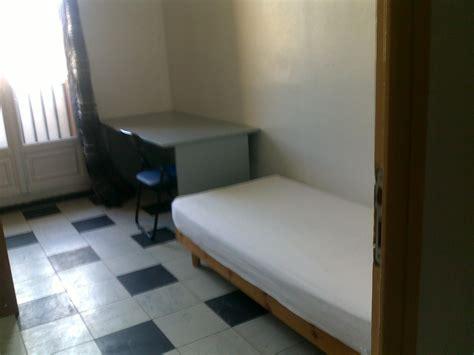appartement 3 chambres chambre dans un appartement avec 3 chambres cuisine
