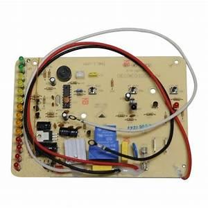 Edenpure Heating Element  Short  A3823  Rp