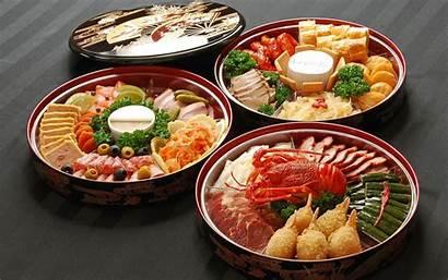 Chinese Seafood Wallpapers Asian Dish Hati Krab