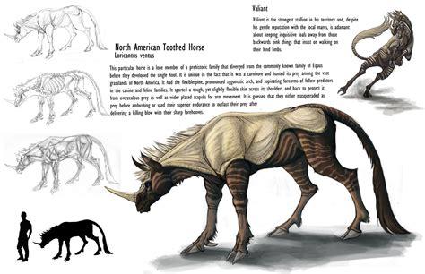 creature artists sketchblog creature design