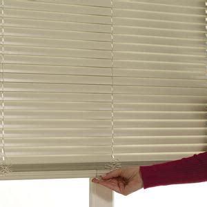 cordless aluminum blinds  selectblindscom