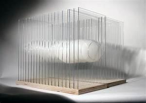 Plexi Model