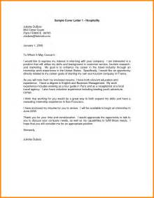 Resume To Whom It May Concern by 6 Sle Formal Letter To Whom It May Concern Farmer Resume