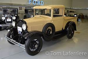 Ford Model A : 1931 ford model a truck offered by laferriere classic cars ~ Dode.kayakingforconservation.com Idées de Décoration