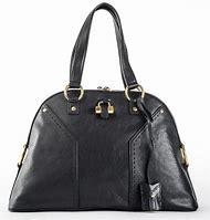 ac8d97e4b3d7 Best Saint Laurent Handbag - ideas and images on Bing