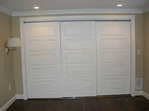master bedroom closet doors flickr photo sharing