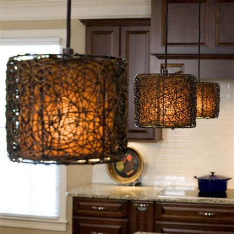 funky kitchen lighting 14 best images about lighting on in kitchen 1124