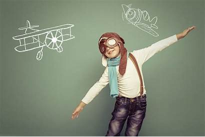 Creative Kid Openness Causes Biological Neuroscience Personality