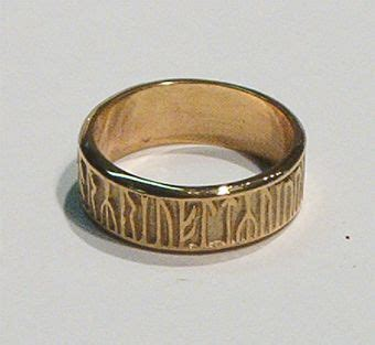 marriage wedding ring images  pinterest