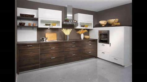 l shaped modular kitchen design l shaped kitchen designs l shaped modular kitchen 8854