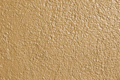 textured paintable wallpaper texture wallpaper wallpapersafari