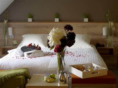 chambre pour faire l amour deco chambre pour faire l amour visuel 5