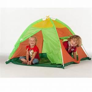Tente Interieur Enfant : tente pour enfants d me igloo 112 cm maison fut e ~ Teatrodelosmanantiales.com Idées de Décoration