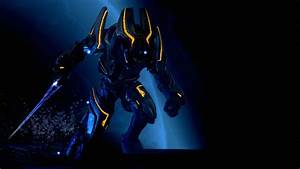 What I want from a Halo game (Wishlist) - Halo 5 ...