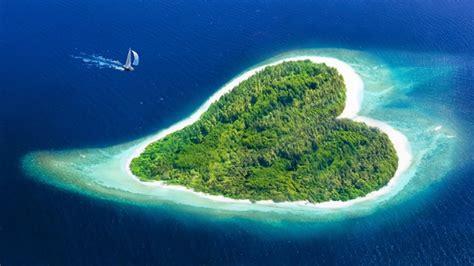World Beautiful Places Top 10  Wwwpixsharkcom Images