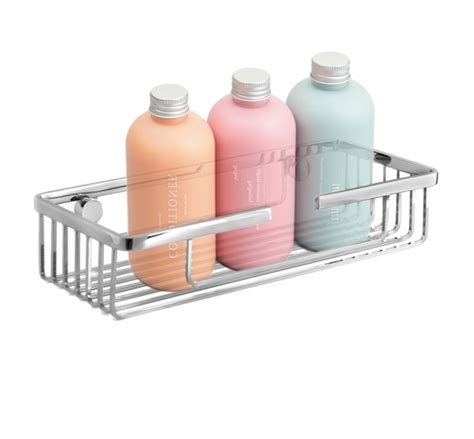 oggetti arredo bagno griglie bagno in ottone per docce e vasche da bagno