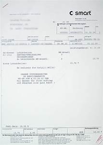 Mein 02 Rechnung : smart forum schl ssel neu anlernen ~ Themetempest.com Abrechnung