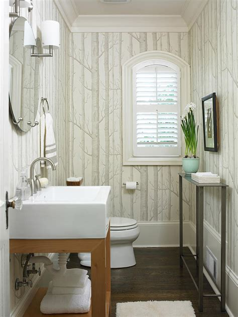 small narrow half bathroom ideas 25 powder room design ideas for your home