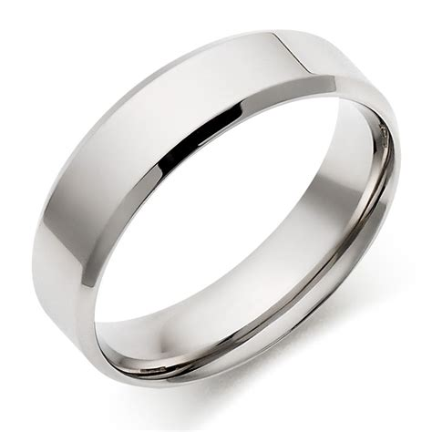 male wedding bands tips and tricks http www