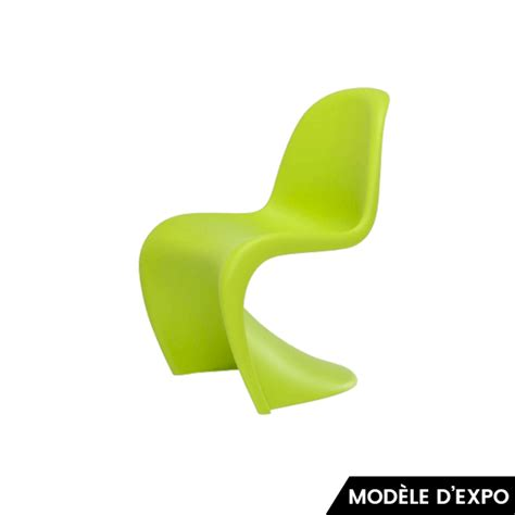 chaise junior chaise pantom great verner panton chaise upanton with