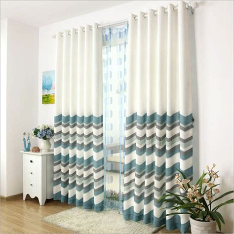online buy wholesale curtain grommets from china curtain